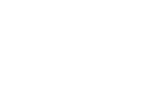 backloading-removals-logo